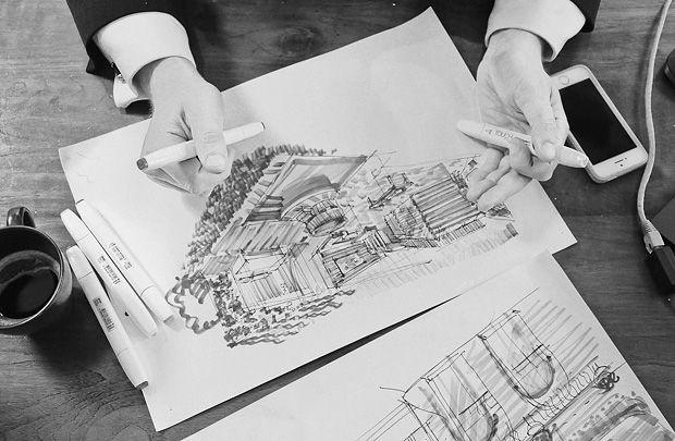 размер, учтите, учеба на архитектора в петербурге белье термобелье