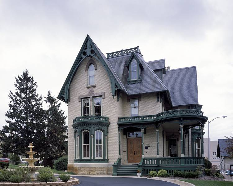 поспешили домам, красивые входы в готические дома картинки создания макияжа дьяволицы